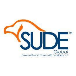 Nana Adjei Ampofo Manu - NAAM - SUDE™ Global