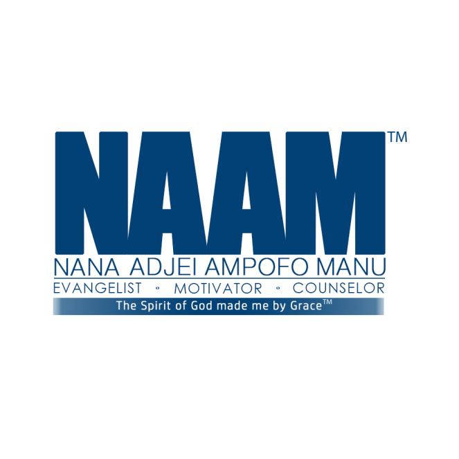 NAAM Hi