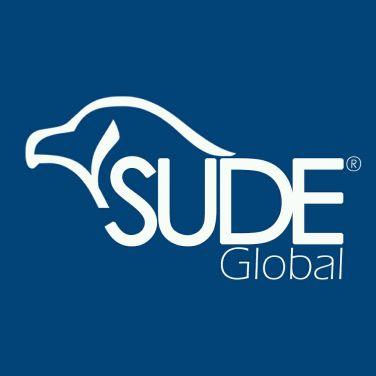Nana Adjei Ampofo Manu | SUDE™ Global