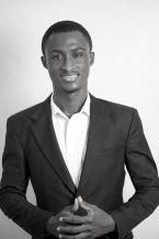Nana Adjei Ampofo Manu - NAAM™