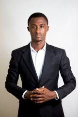 Nana Adjei Ampofo Manu - NAAM l™