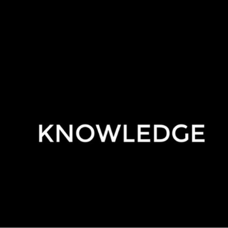 NAAM™ - Knowledge