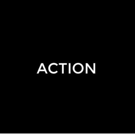 NAAM™ - Action