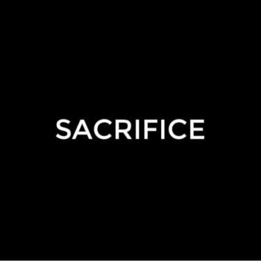 NAAM™ - Sacrifice