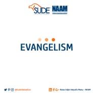 evangelism (1)