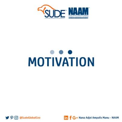 motivation (1)