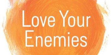 o-LOVE-YOUR-ENEMIES-facebook